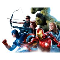 download avengers free png photo images and clipart