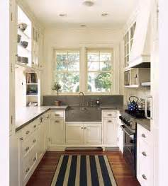 galley kitchen remodel ideas galley kitchen remodel ideas