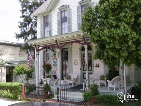 chesapeake city bed and breakfast affittacamere b b a chesapeake city iha 66842