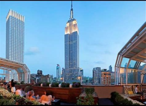 Top Of The Strand Bar by Photos America S Best Rooftop Bars Rooftops Bar And