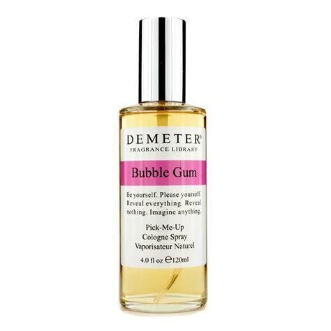 Parfum Gum demeter gum cologne spray fresh