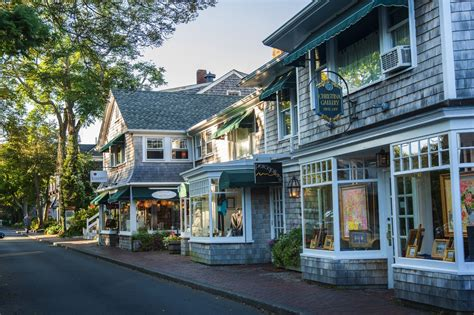 18 best small towns in america prettiest small towns in 14 charming photos of martha s vineyard 14 photos that