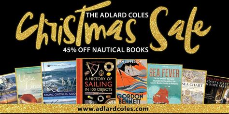 christmas gifts for sailors