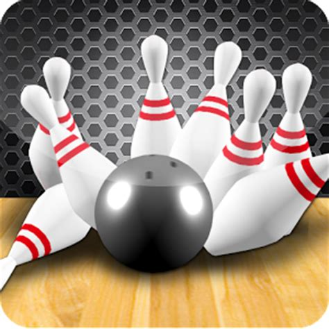 3d bowling apk 3d bowling apk for windows phone android and apps