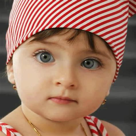 world most beautiful baby girl beautiful and lovely baby girls pictures download free