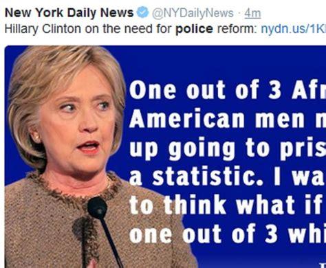 Hillary Memes - anti hillary clinton memes bing images