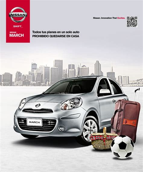 nissan ads 2016 1000 images about nissan branding on pinterest nissan
