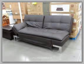 costco futons ikea 11 extraordinary costco futon digital