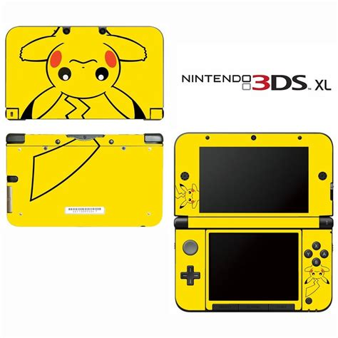 nintendo 3ds xl skin template decalskin for iphone 7 7 samsung galaxy skins htc