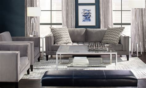 Z Gallerie Chairs - furniture chic affordable furnishings z gallerie