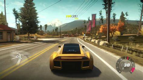 Forza Horizon Barn Finds Cars Forza Horizon All Barn Find Locations With Cutscenes