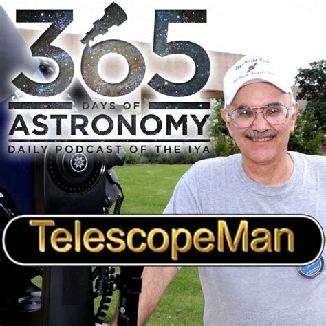 365 Days Of Stargazing by Jun 26th Remote Robotic Observatories 365 Days Of