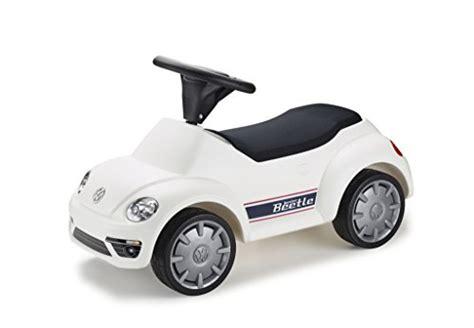 Vw Auto F R Kinder by Vw Rutscherauto Junior Beetle Wei 223 5da087510 Bobby Car