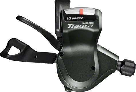 Rd Shimano Tiagra 4700 10 Speed shimano tiagra sl 4700 10 speed flat bar road