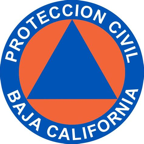 Villa Plan by Direcci 243 N Estatal De Protecci 243 N Civil