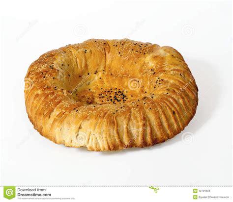 uzbek bread stock photos royalty free images vectors uzbek bread stock images image 12791694