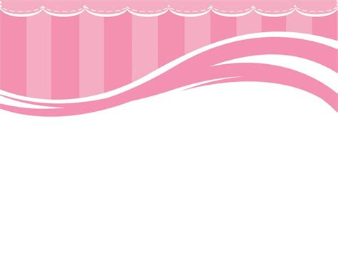 Template Ppt Pink Free | pink free ppt backgrounds