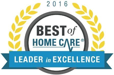 comfort care york pa 17 best images about awards comfort keepers springfield pa