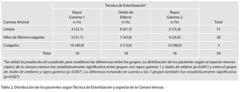 pago en linea predial 2016 pachuca consulta predial tlaquepaque 2016