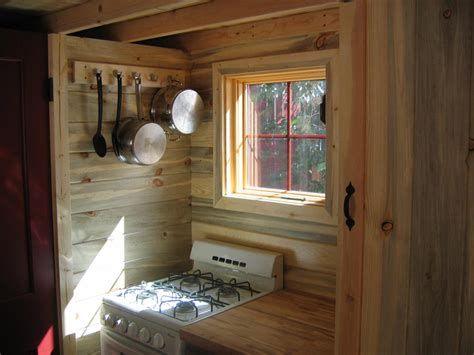tiny houses colorado colorado tiny house tiny house swoon