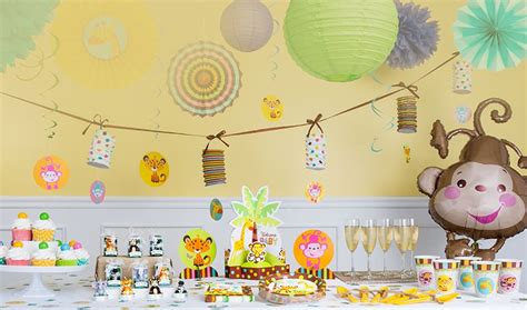 City Baby Shower Ideas by Baby Shower Decorations Decoration Ideas Baby Shower