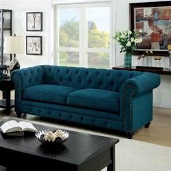 best 25 sofa set designs ideas on furniture