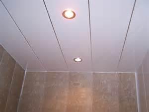 bathroom ceiling panels at home depot panel remodels