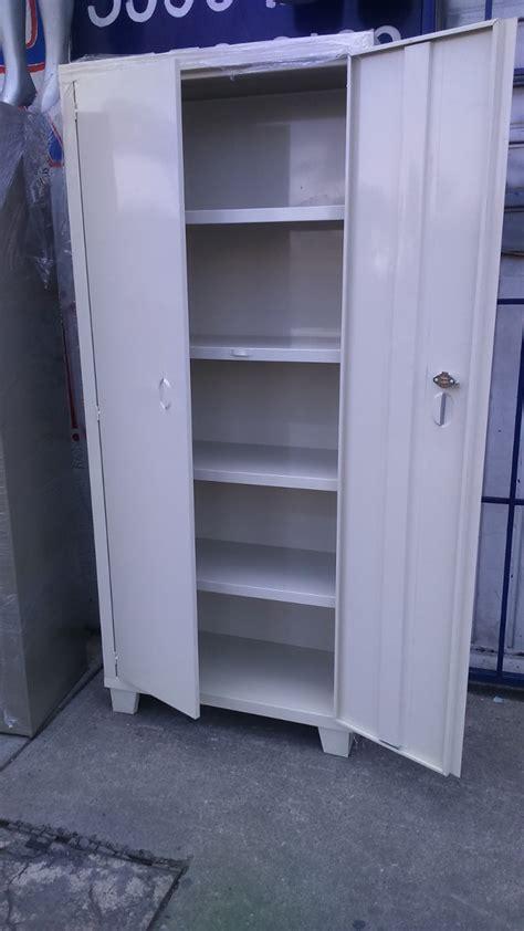 alacena metalica muebles metalicos para cocina obtenga ideas dise 241 o de
