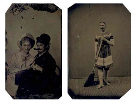 what is vernacular photography? swann galleries news