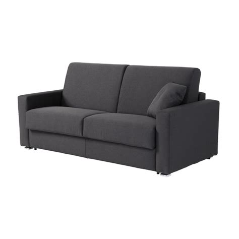 pull out couch queen pezzan breeze queen pull out sofa bed in dark gray bree
