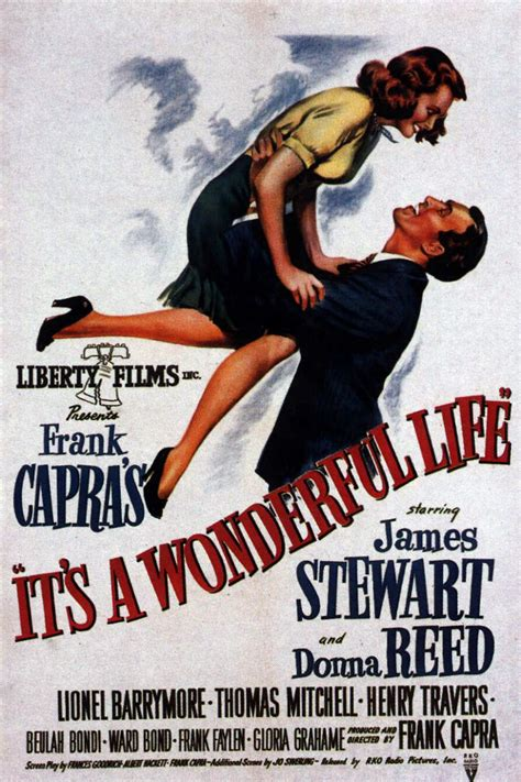 film it a beautiful life frankly my dear merry xmas part 2 it s a wonderful