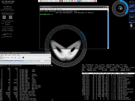 hud help desk ironman hud desktop by space cowboy krj on deviantart