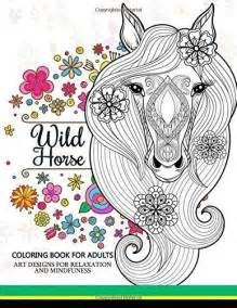 anatomy coloring book ebay musculoskeletal anatomy coloring book by joseph e