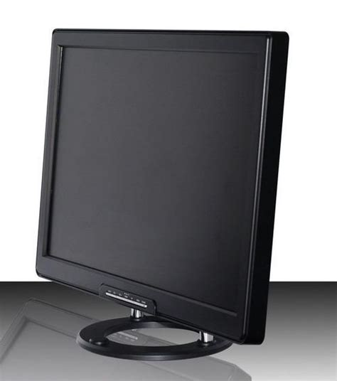 Tv Lcd Advance 22 china 22 inch lcd monitor tv skd china 22 inch lcd