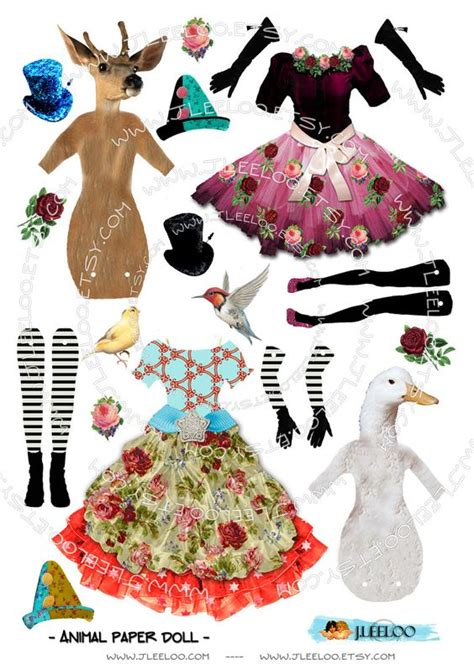 paper doll journal paper dolls journal pages and dolls on