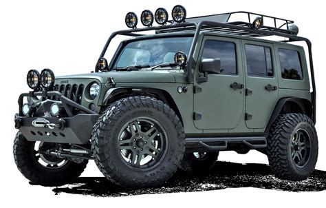 jeep png jeep png stock by srinivascreations on deviantart