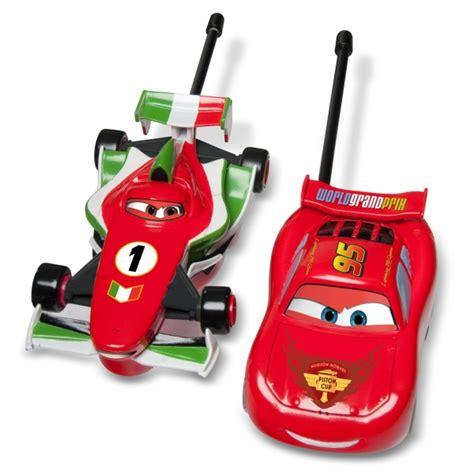 Walkie Talkie Cars Sale cars 2 walkie talkies iwoot