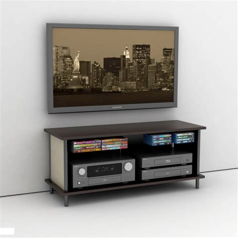 wall mounted entertainment shelves decor ideasdecor ideas