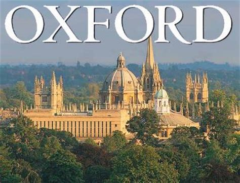 Oxford Mba Program Calendar by The Commonwealth Scholarship Commission Oxford