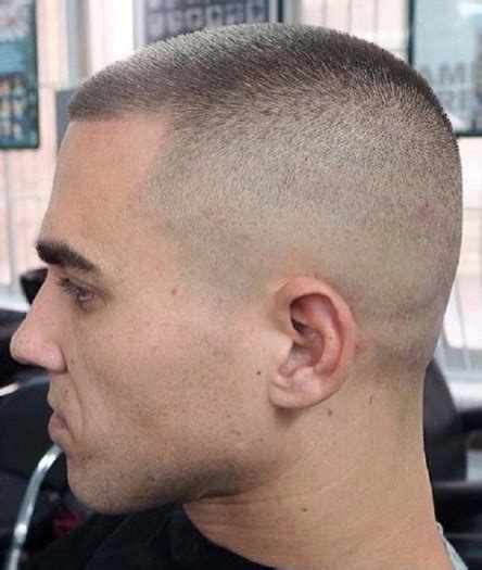 military haircuts in colorado springs pin by st mark s ink on hehair pinterest haircut