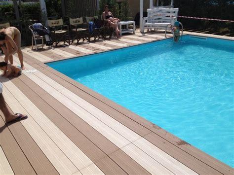 greenwood pavimenti legno composito greenwood
