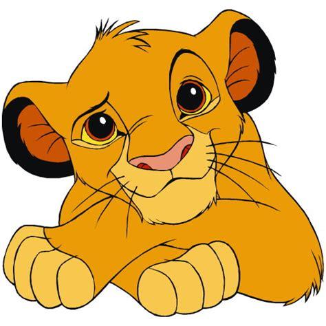 imagenes de leones bebes animados image gallery imagenes animadas del leon