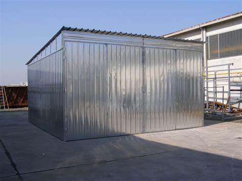 capannone in lamiera capannoni industriali in lamiera zincata sapil s r l