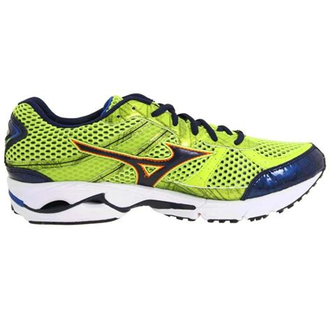 mizuno running shoes wave rider 15 mizuno s wave rider 15 running shoe shoes