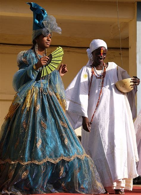 senegal dresses traditional dress senegal national regional and
