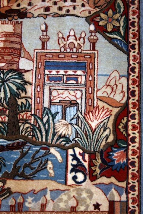 rug rag forum not sure on this one tabriz isfahan rug identification rug rag forum antique rugs and