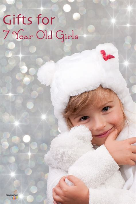 28 best christmas gifts for 7 yr 2014 gifts for 8 year