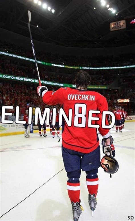 Ovechkin Meme - ovi sucks sports memes pinterest ovens the o jays