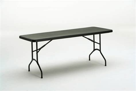 Plastic Table Plastic Table Price Images Plastic Plastic Dining Table And Chairs Price