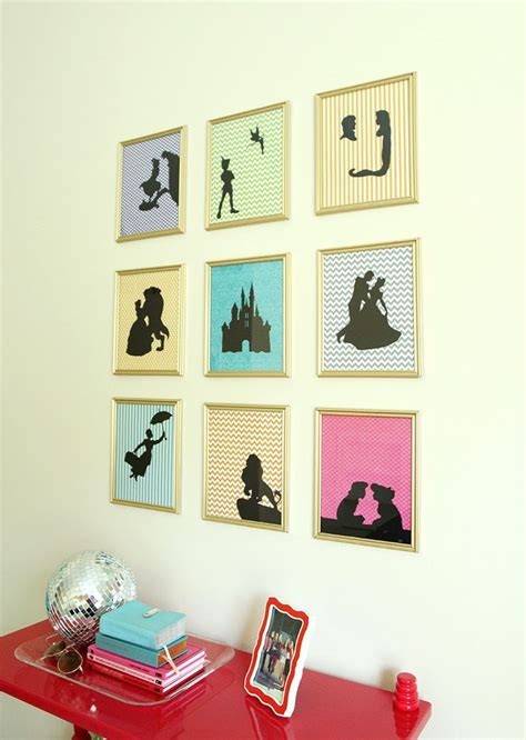 Diy Princess Room Decor by 17 Best Images About Rooms On